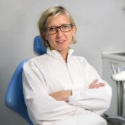 Dr. Stella Biffi