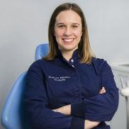 Dr. Martina Iacometti